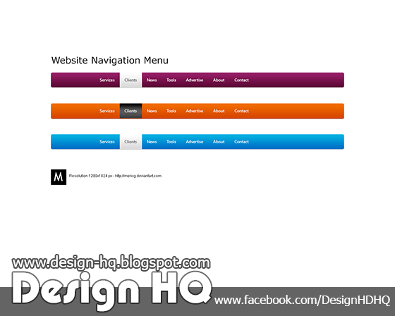 Navigation Menu Graphic Design Web design material material | Download Free Photoshop PSD Graphic Design Web Design Menu Navigation PSD material containing web material, navigation bar, navigation bar, web design material, plane, arts and culture, shading, background, poster design, book design, business finance, business cards, cards, cartoon animation, shift gate pattern , design elements, real estate classes, festivals, lace flower horn, invitations invitations, encyclopedias, logo signs, menus, recipes, natural ecology, web design, packaging design, character pictures, posters, etc., ad material. Tags: Design, PSD, photoshop, Posters, Material, Web design navigation bar navigation bar material plane, download, free