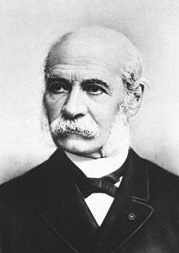 Paul Alexandre René Janet