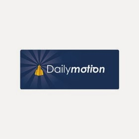 Canal Deilymotion -Universo TV
