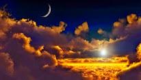 Κάτω απ' τον ήλιο - Πάνω απ' το φεγγάρι
