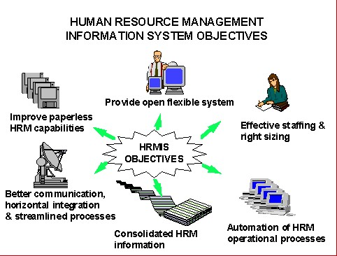 human resource management roles and responsibilities essay The role of human resource management in corporate social responsibility issue brief and roadmap report for prepared by: coro strandberg principal, strandberg consulting.