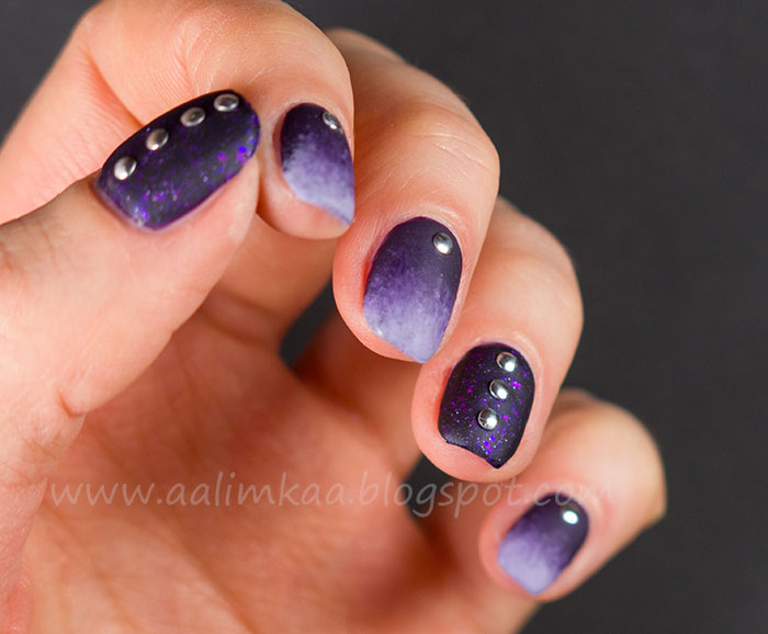 http://aalimkaa.blogspot.com/2014/03/fioletowy-gradient.html
