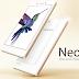 Spesifikasi Oppo Neo 7 Paling Ter`update