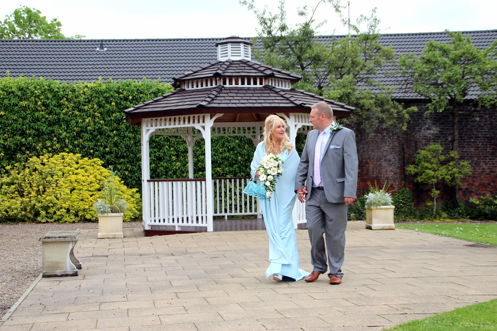 Wedding World Photography Prescot Registry Office Wedding