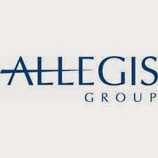 Allegis Walkin Drive in Bangalore 2015