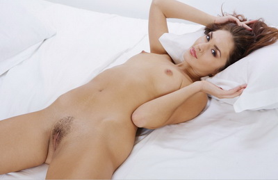 the hottie could get beefy orgasms merely from anal fucking