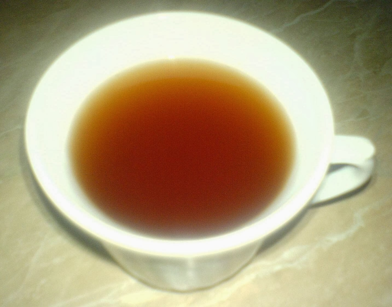 sirop ceapa, sirop de ceapa, sirop din ceapa, ceai de ceapa, ceai din ceapa, sirop de tuse, sirop de tuse natural, sirop expectorant, ceai de tuse, leacuri babesti, leacuri populare, leacuri din popor, tratamente naturiste contra tusei, tratamente si remedii naturiste contra tusei,