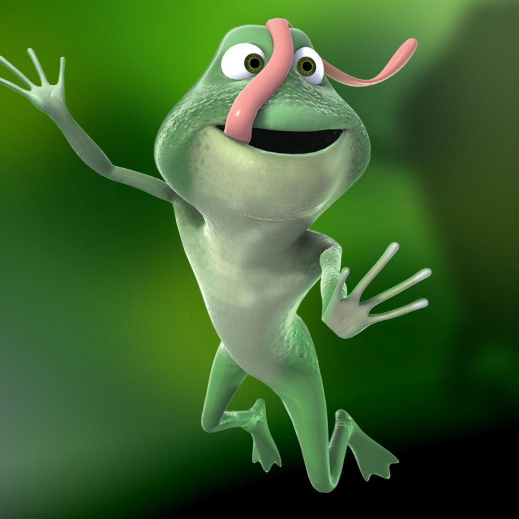 http://4.bp.blogspot.com/-p7e5zUNrcgo/UH2wjFm0ODI/AAAAAAAAF5g/gSYf51BQkR0/s1600/jumping-frog.jpg