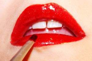 Lip care Tips-HOW To Make Lip soft