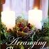 ARRANGING CHRISTMAS GREENS DYI