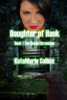 http://www.amazon.com/Daughter-Hauk-Raven-Chronicles-ebook/dp/B007KDWYP4/ref=sr_1_1?s=digital-text&ie=UTF8&qid=1331798695&sr=1-1