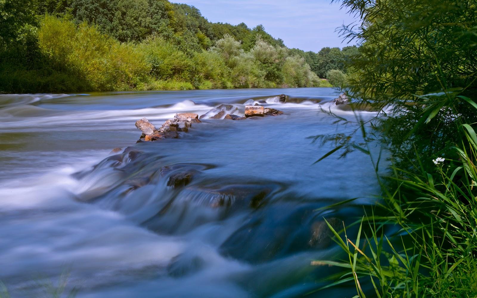 Nehir resimleri nehir resimleri resim sayfa 5