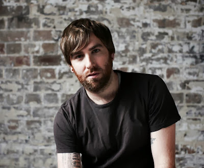 Josh Pyke - Leeward Side (Music Video)