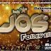 Banda Jós - Forever Vol.1 - 2015 - Baixar CD