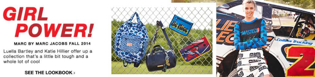 http://www.shopbop.com/marc-jacobs-bags/br/v=1/2534374302024262.htm
