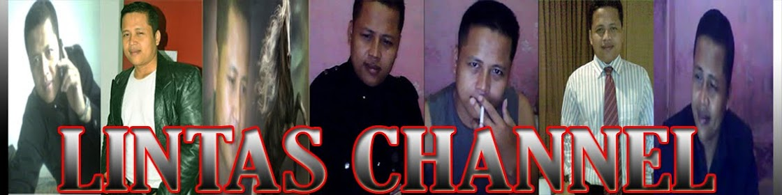 LINTAS CHANNEL