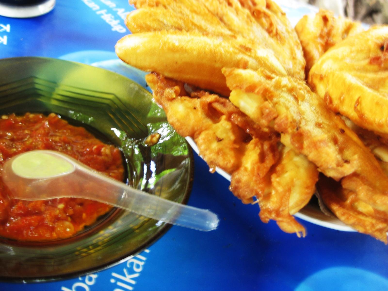 Kuliner Para Pecinta Kopi Di Jalan Roda Manado Wisata Sambal Roa Jakarta Dabu Namanya Ini Khas Daerah Minahasa Karena Racikan Dan Cara Pembuatannya Jarang Bisa Ditemui Lain