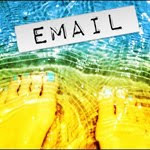 Email Shanti