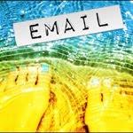 Email Shanti