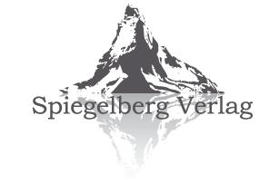 http://www.spiegelberg-verlag.com/Buecher/Vandoni-Chris/Die-Kolonie-Tongalen.html