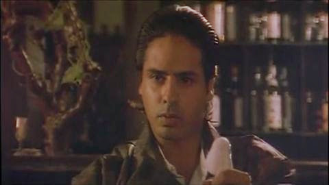 Watch Online Full Hindi Movie Game (1993) On Putlocker Blu Ray Rip