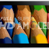 Samsung 8-inch FHD AMOLED Tablet Coming Soon, 10.1-inch FHD AMOLED Tablet Delayed