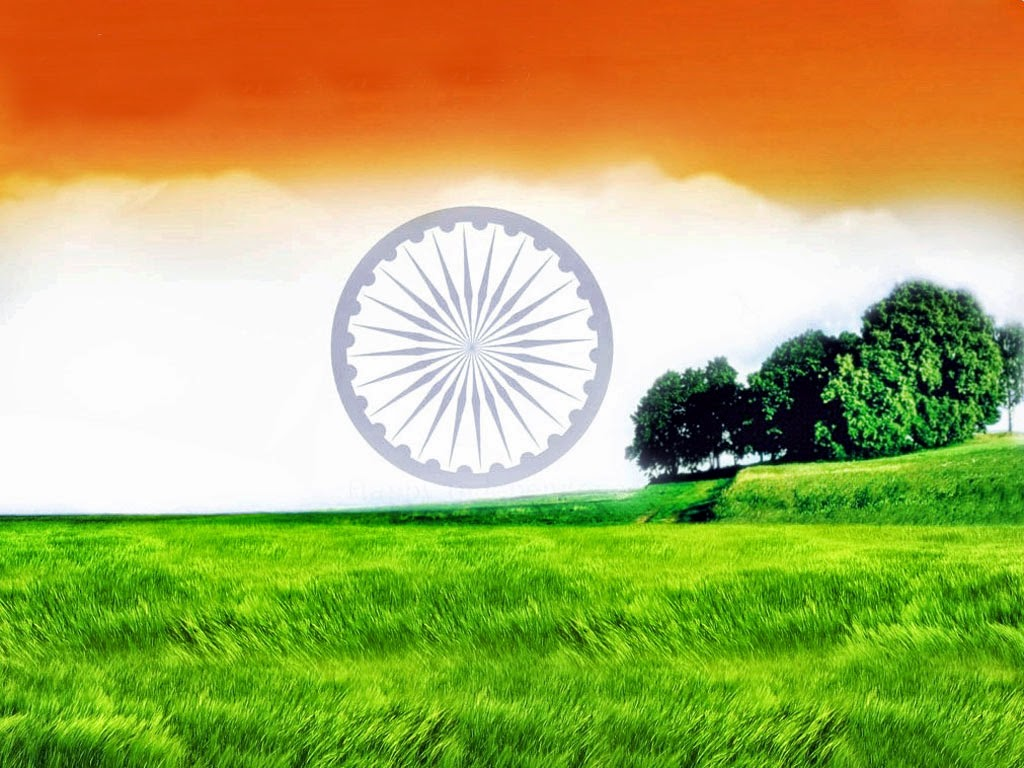 Wallpaper download india - Proud To Be An Indian Photos