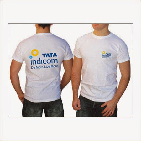 T shirts with your logo printing high quality t shirts for Tee shirt logo printing