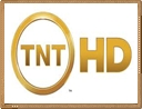 TNT  en directo gratis 24h por internet