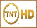 TNT España Online Gratis