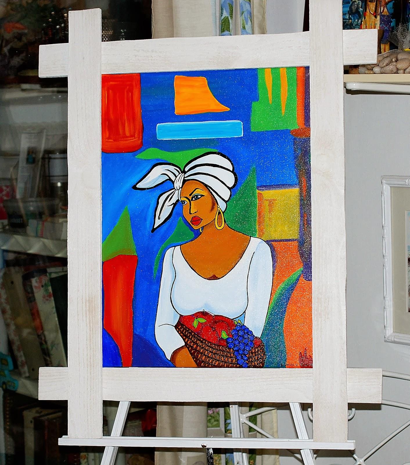 frame # 4