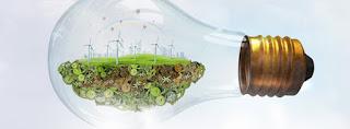 http://www.actu-environnement.com/ae/news/innovation-cop21-accelerer-transition-economie-bas-carbone-25863.php4
