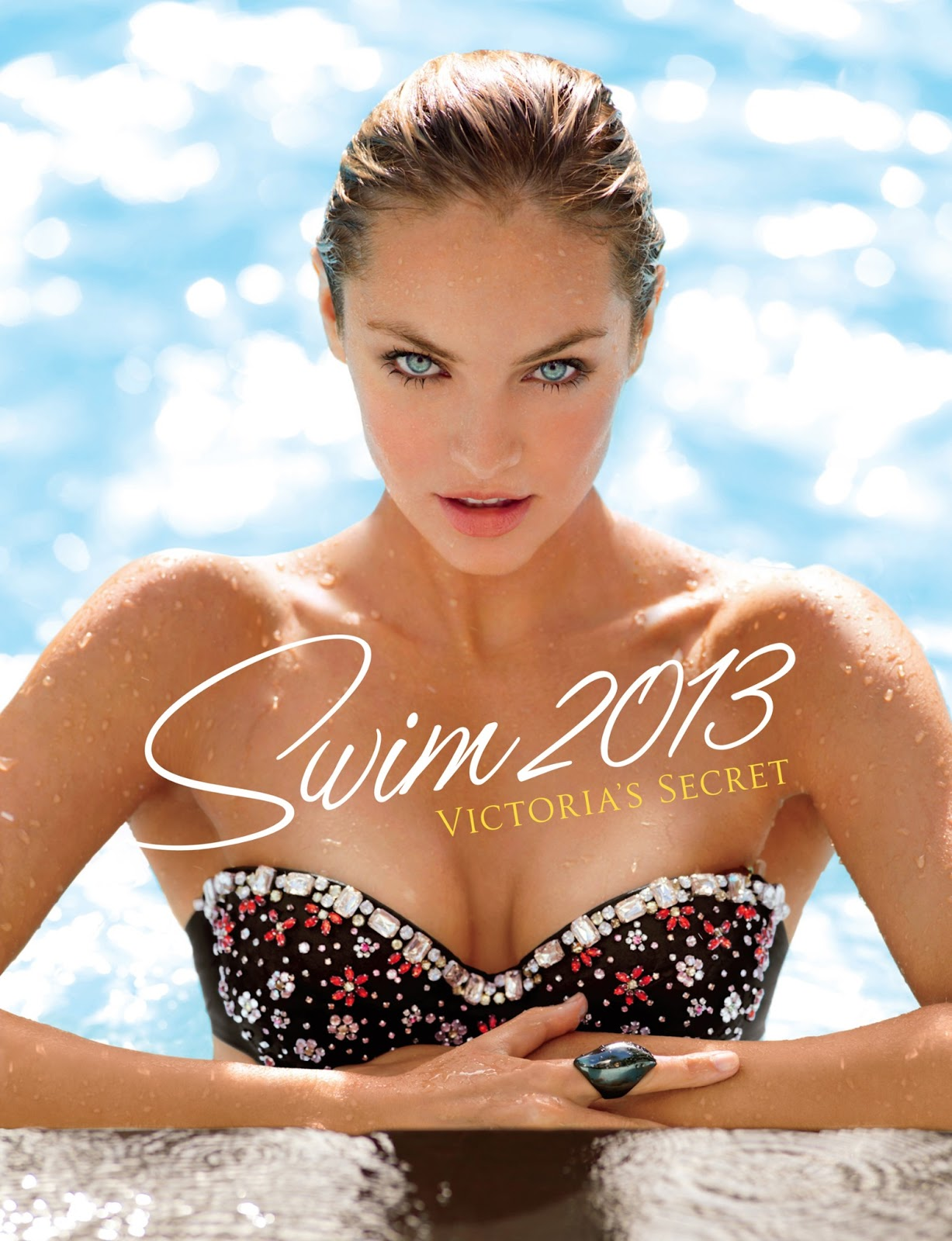 http://4.bp.blogspot.com/-p7oh-oMJAug/UOgbDe1mxcI/AAAAAAAAGKQ/ZpedKOTirBw/s1600/swim-2013-candice-swanepoel-very-sexy-embellished-bandeau-cover-victorias-secret-hi-res.jpg
