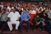 AutoNagar Surya Audio release function Photos Gallery-thumbnail-5
