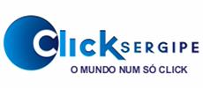 Click SERGIPE