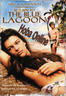 افلام+هندية+للكبار+فقط+للمشاهدة http://hobaonlinenew.blogspot.com/2013/01/return-to-blue-lagoon.html