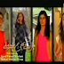 Mil Ke Bhi Hum Na Mile - Episode 153 - 16th July 2013 On Geo Tv Watch Online Video
