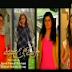 Mil Ke Bhi Hum Na Mile - Episode 153 - 16th July 2013 On Geo Tv Watch Online Video