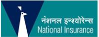 NICL Assistant Answer key 2013 | NICL Assistant Answer sheet Cut Off / Solution 2013
