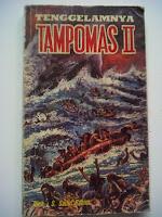 TENGGELAMNYA TAMPOMAS II