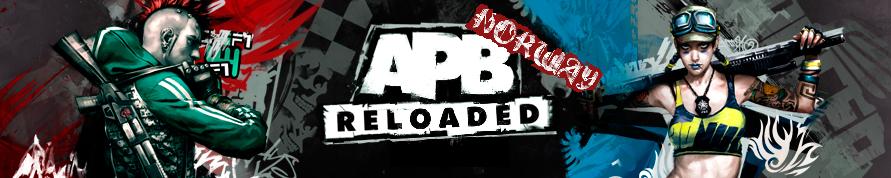 APB Norway
