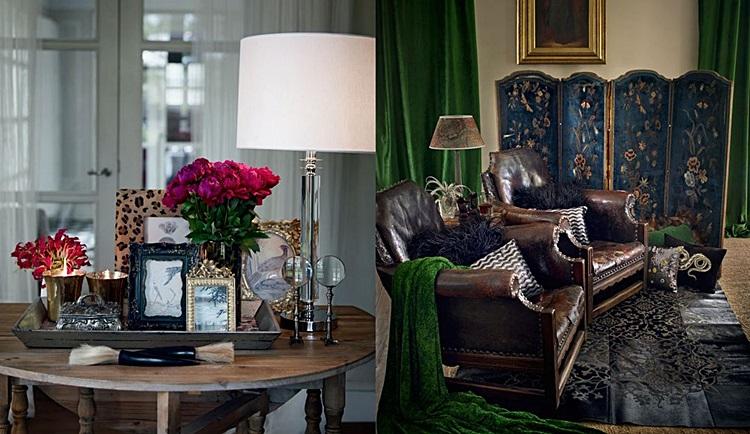 Catalogo Zara Home 2013 2014 Decoraci N