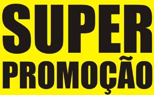 Dicas para fazer uma promoção em seu site ou blog Promocao