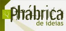 Phábrica de Idéias - Assessoria em Comunicação