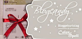 http://colorspell.de/2015/05/blogcandy-bloggeburtstag-2/