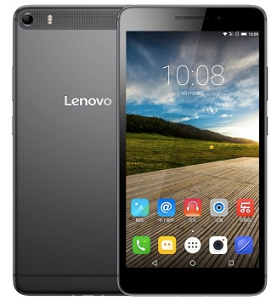 Harga HP Lenovo Phab Plus terbaru