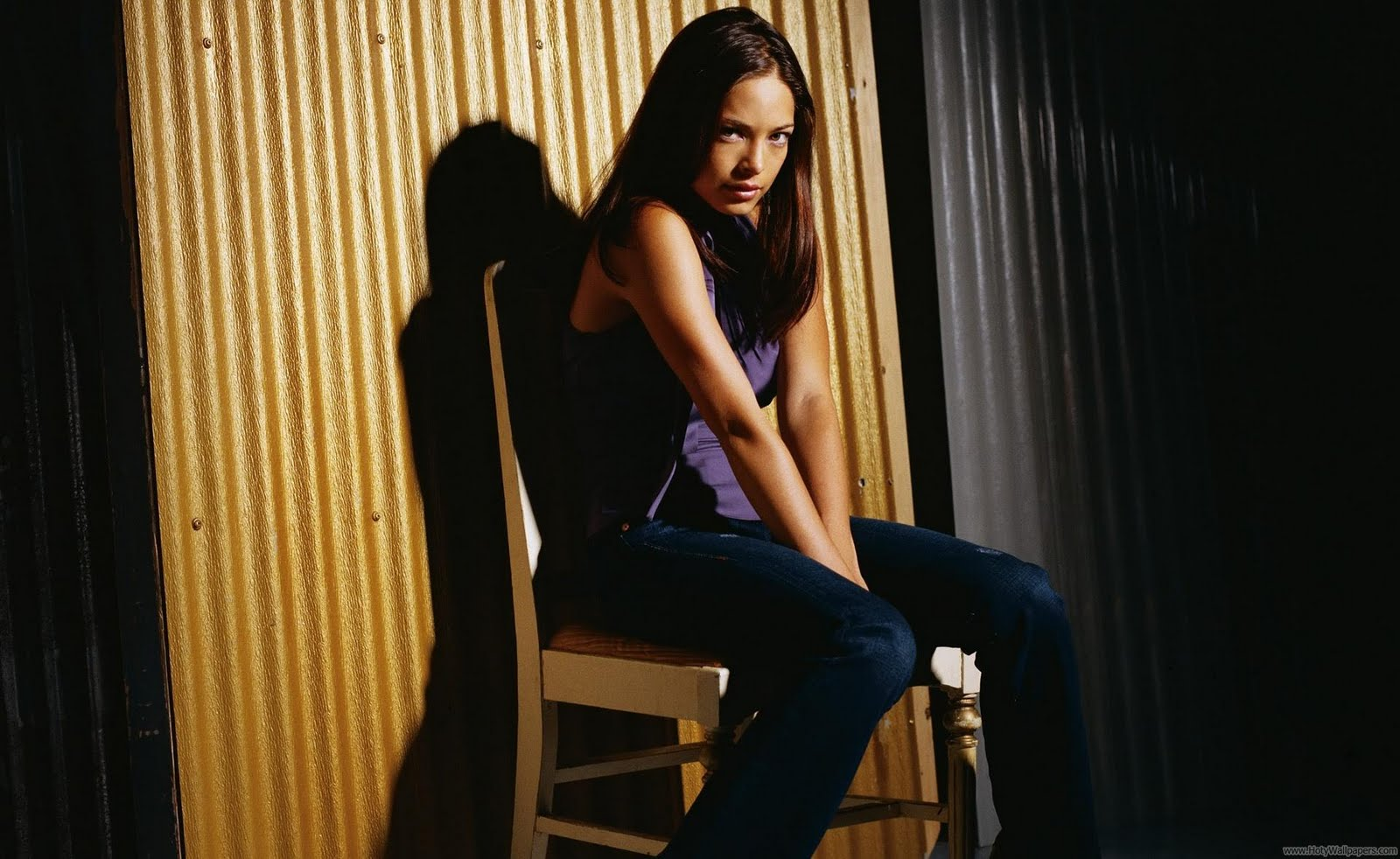 http://4.bp.blogspot.com/-p7wBR2_6ST0/Ts5Z0tMFT5I/AAAAAAAAKzs/QeKXtQp5ImQ/s1600/hollywood_actress_kristin_kreuk_wallpaper.jpg