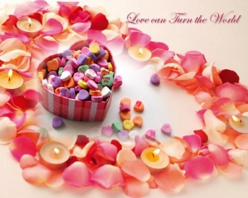 Tải hình ảnh valentine đẹp nhất