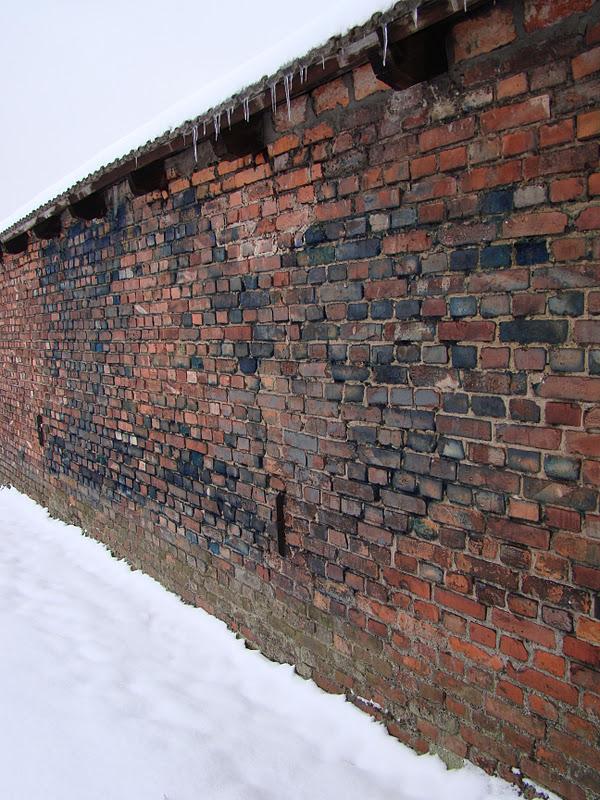 [Image: Auschwitz+1%252C2%252C3+January+2012+236.JPG]