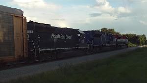 FEC101 Sep 28, 2012